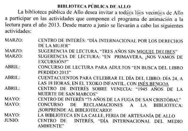 FOLLETOBIBLIOMARZO2013.1